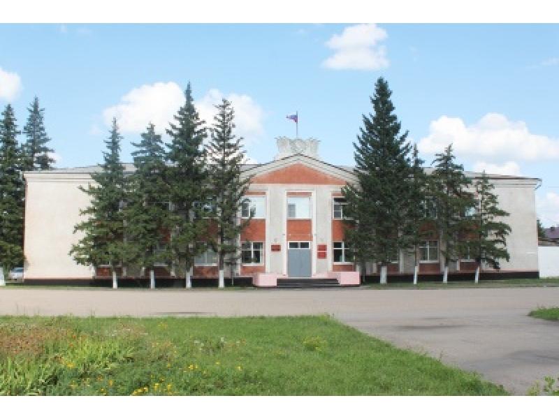 волчихинский элеватор алтайский край